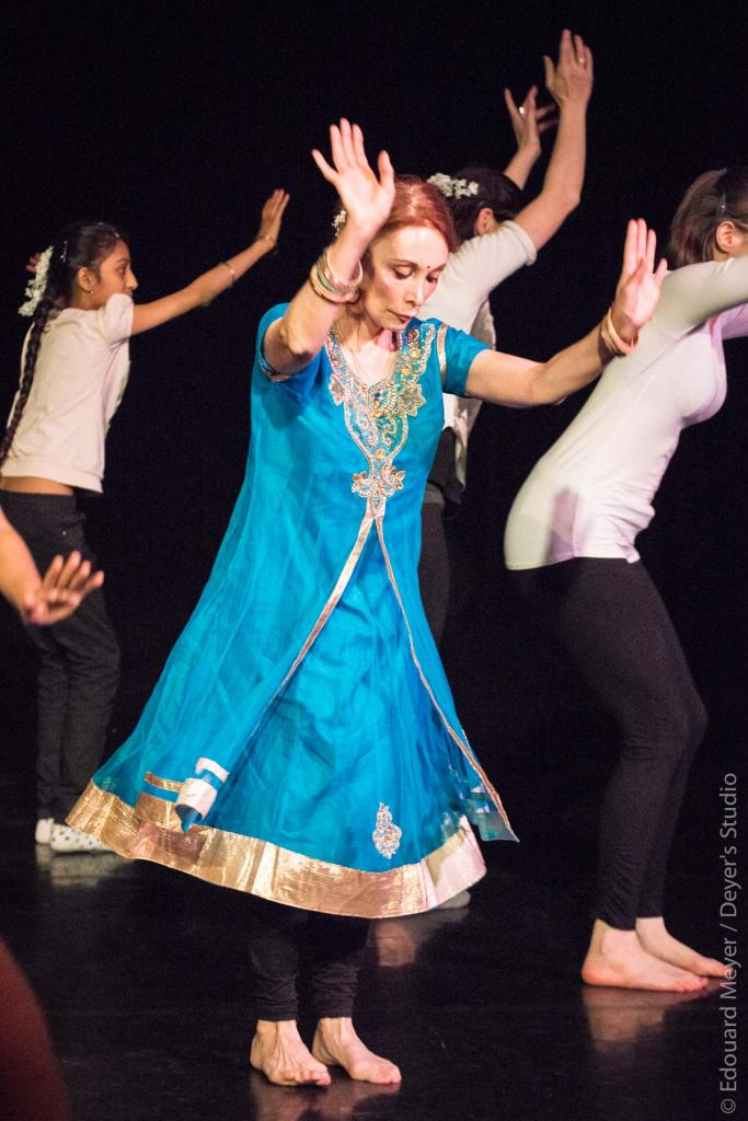 spectacle_bollywood_2016_005