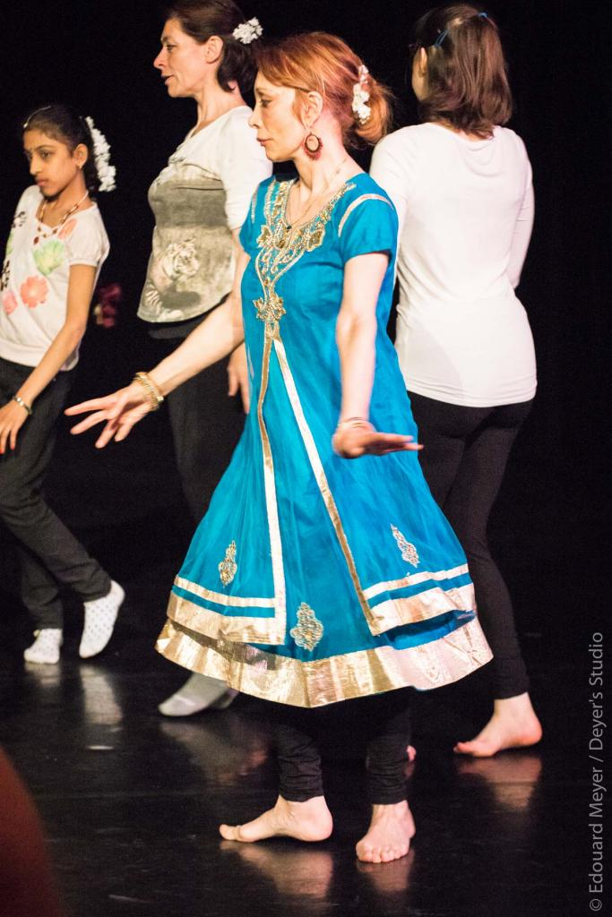 spectacle_bollywood_2016_006
