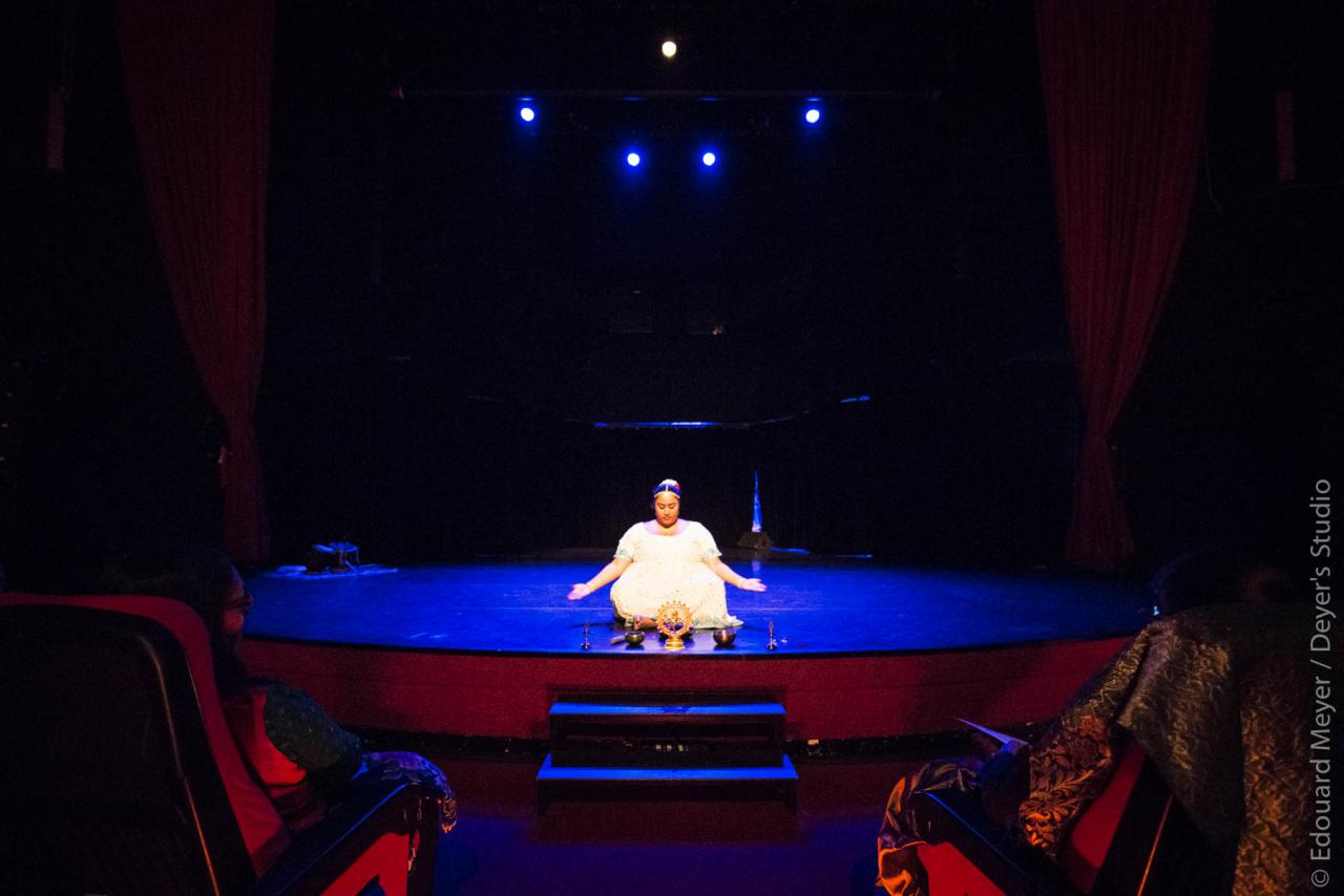 spectacle_bollywood_2016_024