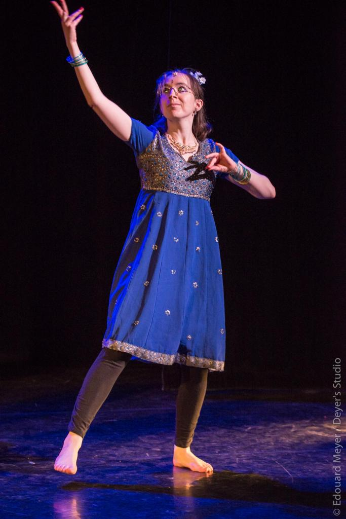 spectacle_bollywood_2016_053