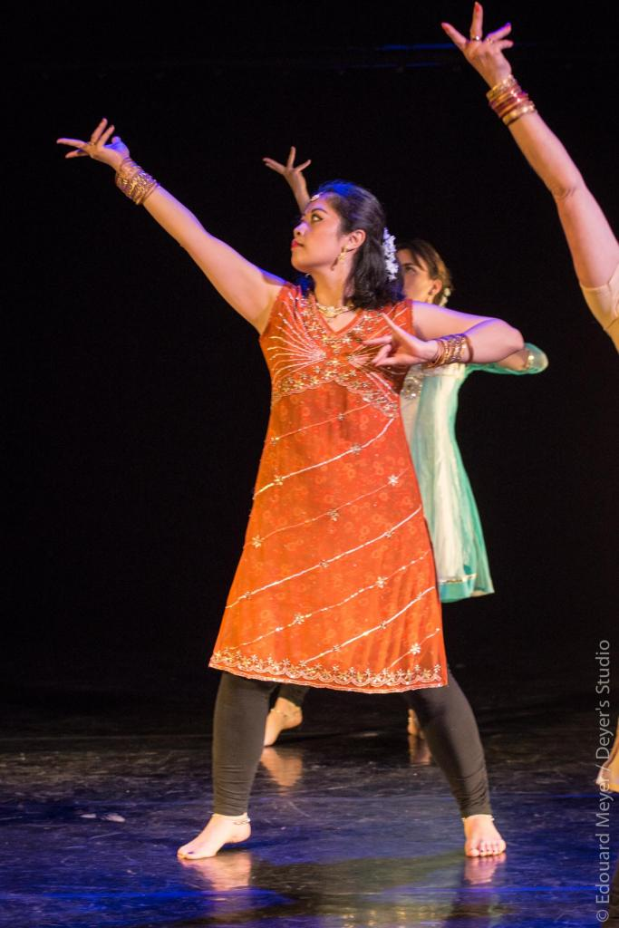 spectacle_bollywood_2016_054