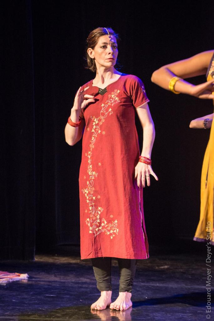 spectacle_bollywood_2016_061
