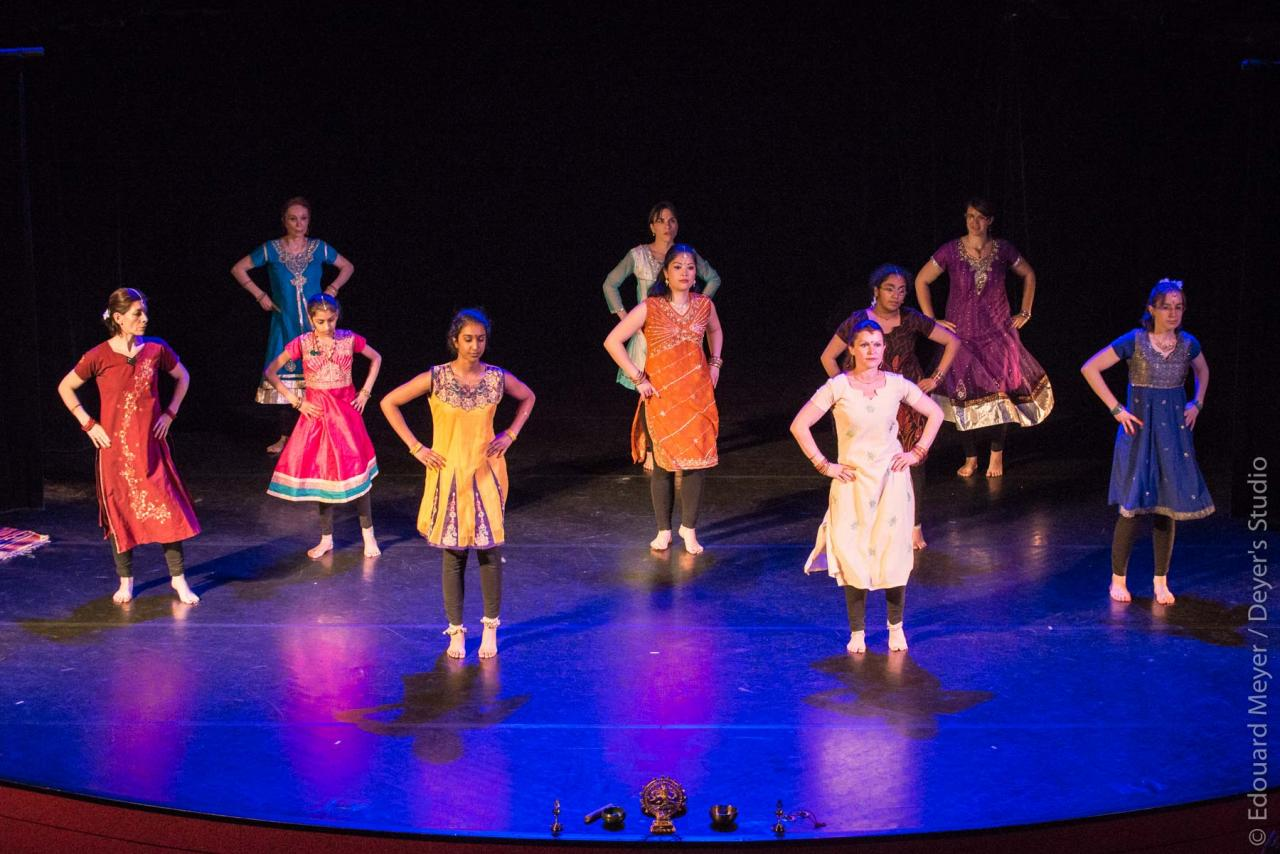 spectacle_bollywood_2016_066