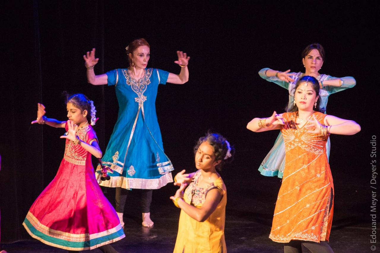 spectacle_bollywood_2016_070