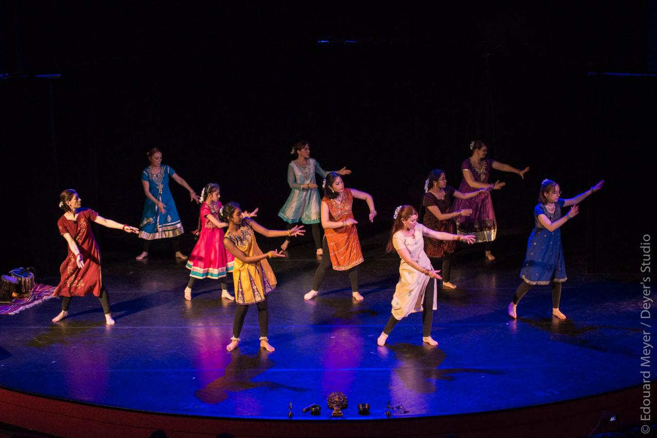 spectacle_bollywood_2016_074