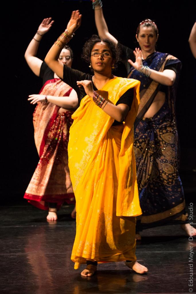 spectacle_bollywood_2016_096