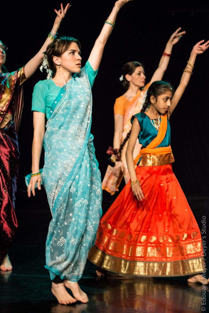 spectacle_bollywood_2016_137