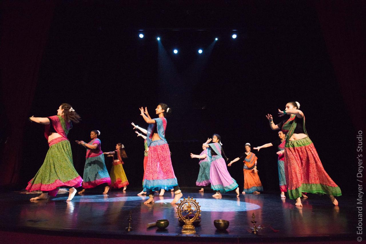 spectacle_bollywood_2016_178
