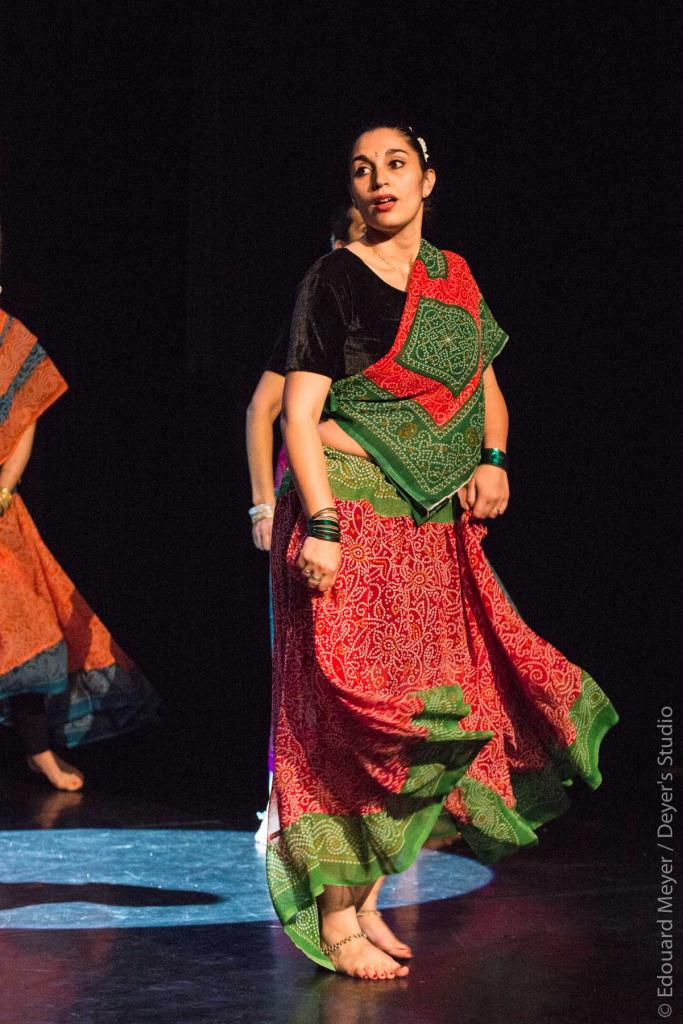 spectacle_bollywood_2016_189