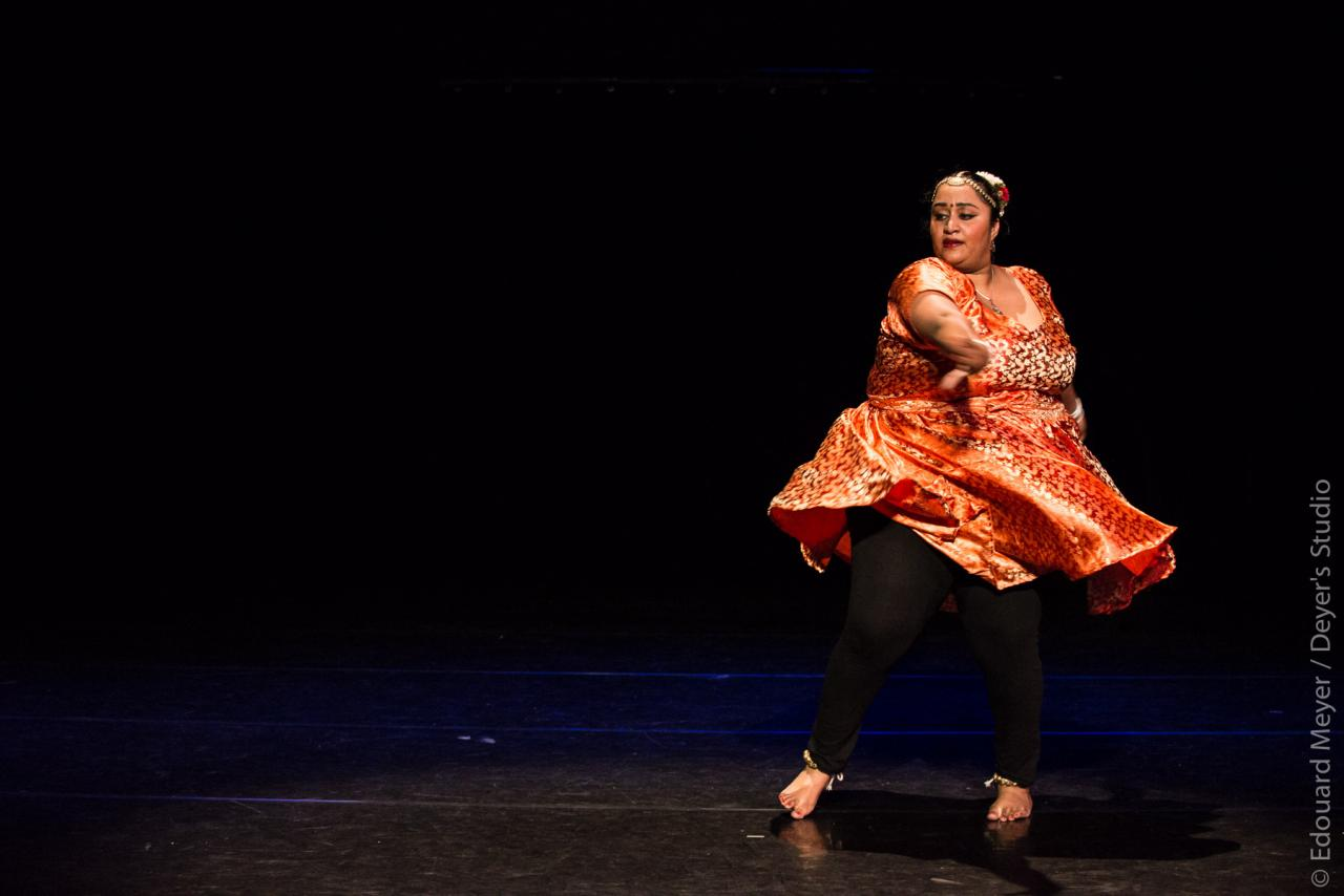 spectacle_bollywood_2016_206