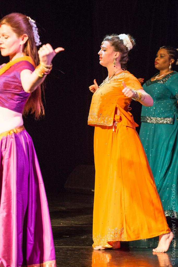 spectacle_bollywood_2016_230
