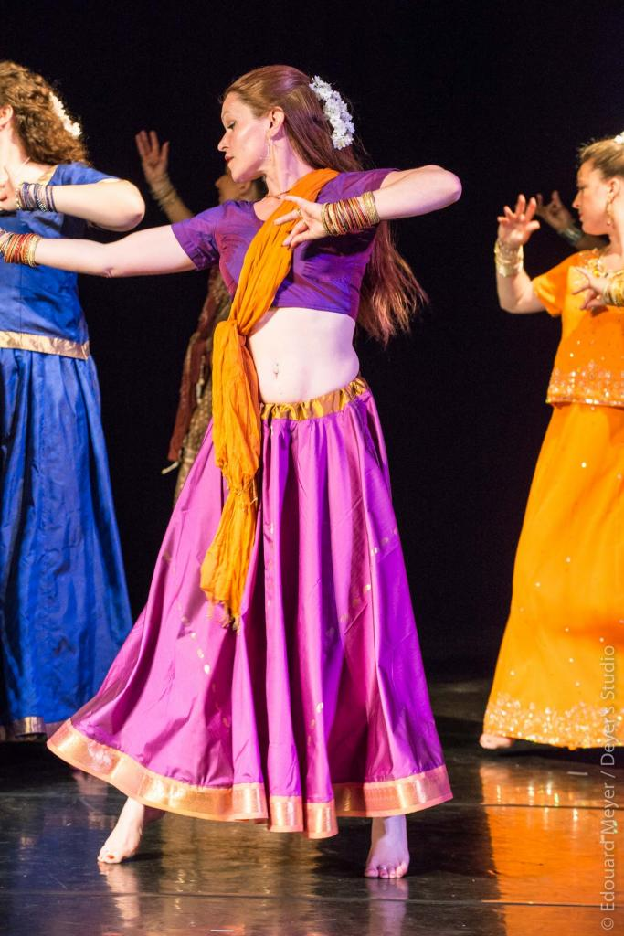 spectacle_bollywood_2016_233