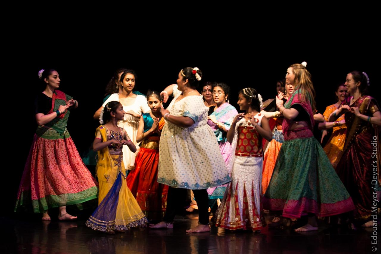 spectacle_bollywood_2016_249
