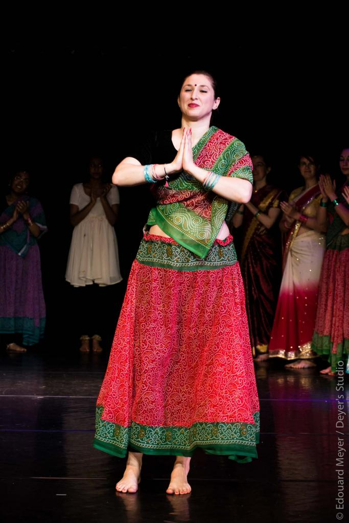 spectacle_bollywood_2016_257