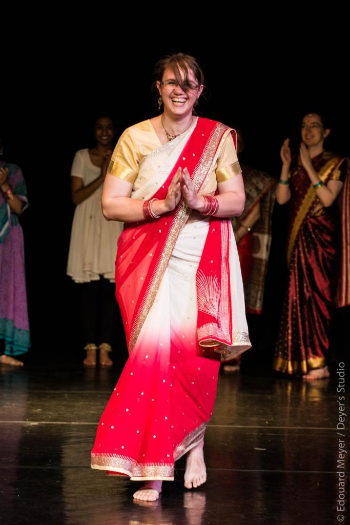 spectacle_bollywood_2016_267