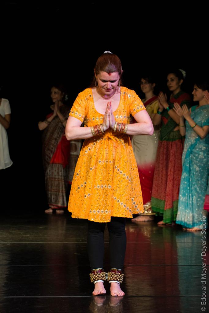 spectacle_bollywood_2016_275