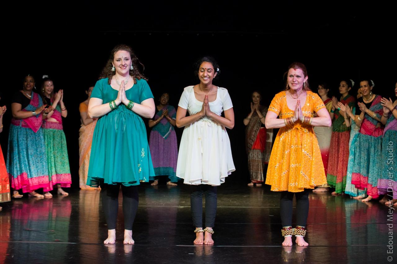spectacle_bollywood_2016_281