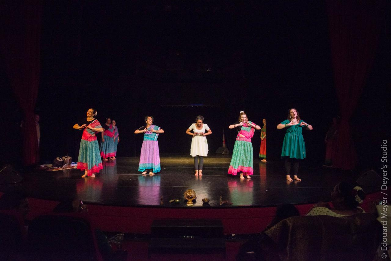spectacle_bollywood_2016_292
